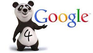 Goog Panda