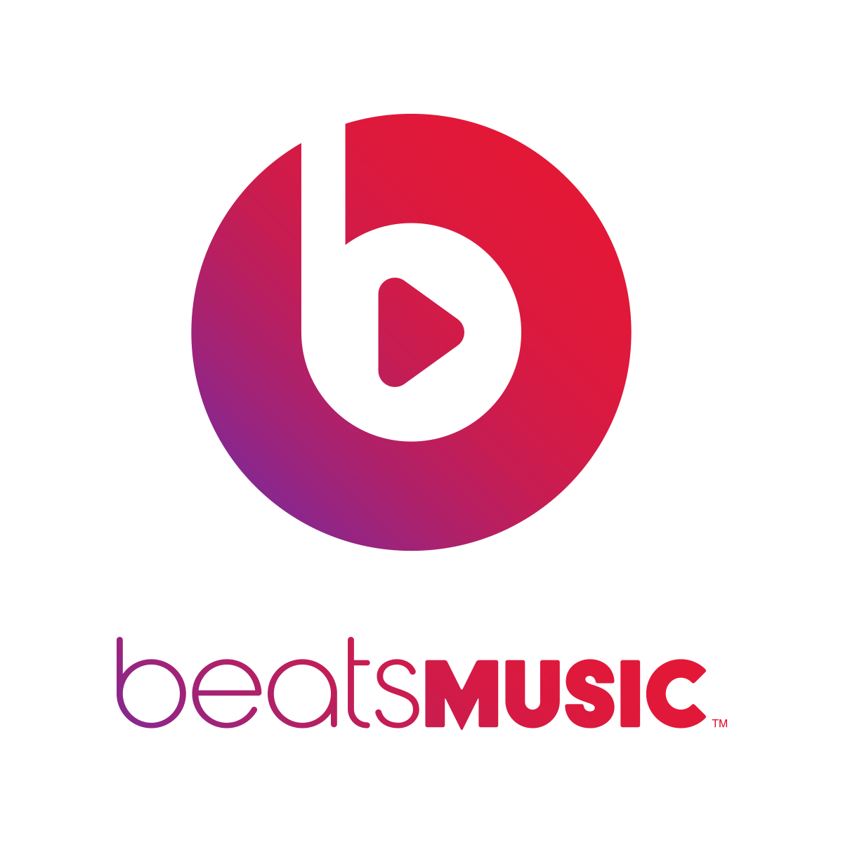 Beat Soundtrack