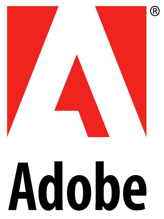 Adbe Logo