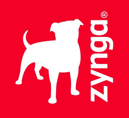 Zynga is facing increasing competition from larger gaming companies like Activision Blizzard