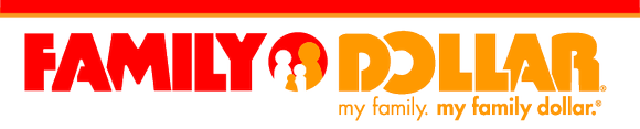 Fd Mobile Logo