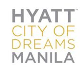 Hyatt City Of Deams Via Cod Fb