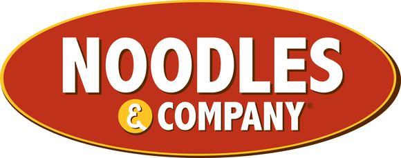 Noodles Logo