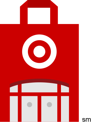 Target In Store Pickup