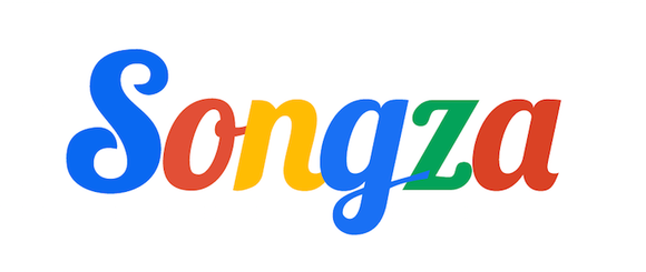 Google stock, Apple stock, Pandora, Songza
