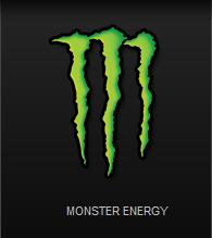Mnst Logo