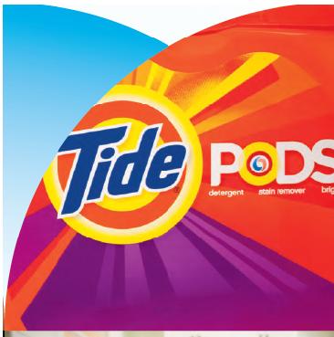 Pg Tide