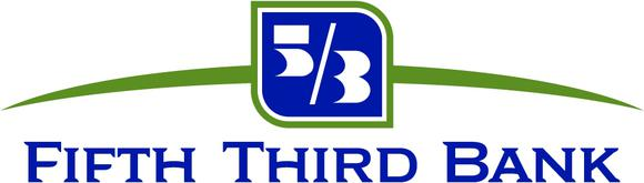 Fifth Third Logo Company Website