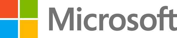 Msft Logo
