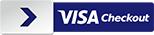 Visa Checkout Btn