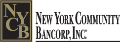 New York Comm Bancorp