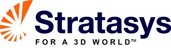 Stratasys Logo