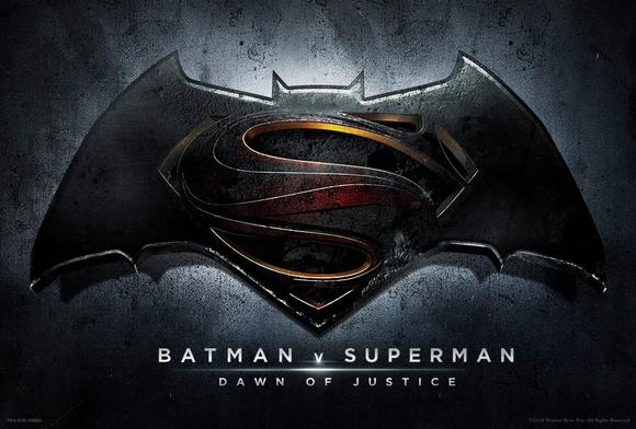 Batman Vs Superman Dawn Of Justice