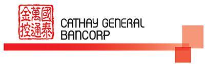 Cathay General Bankcorplogo