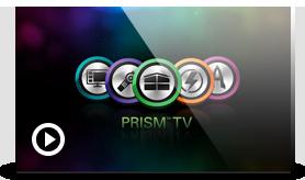 Ctl Prism