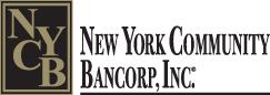 New York Comm Bancorp