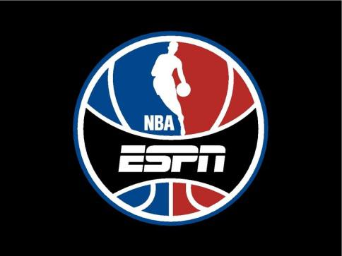 Nba For Mz