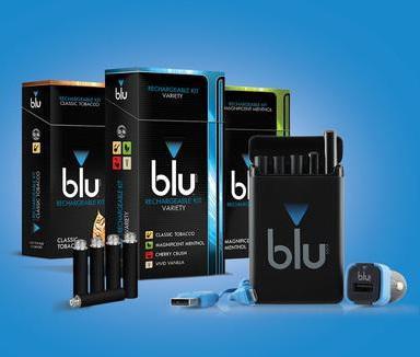 Lo Blu