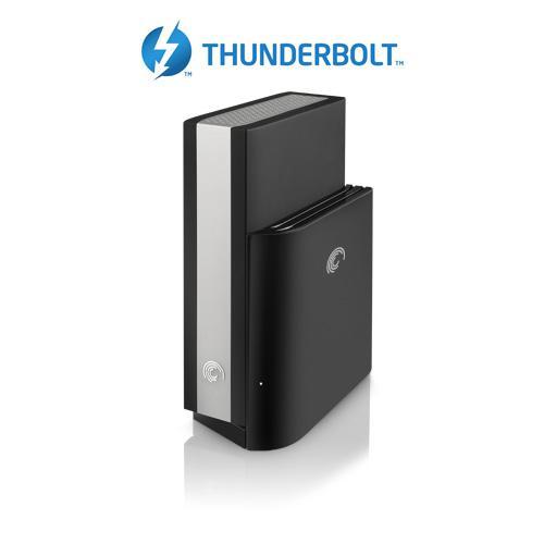 Stx Thunderbolt