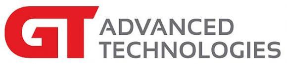 Gt Advanced Technologies Inc