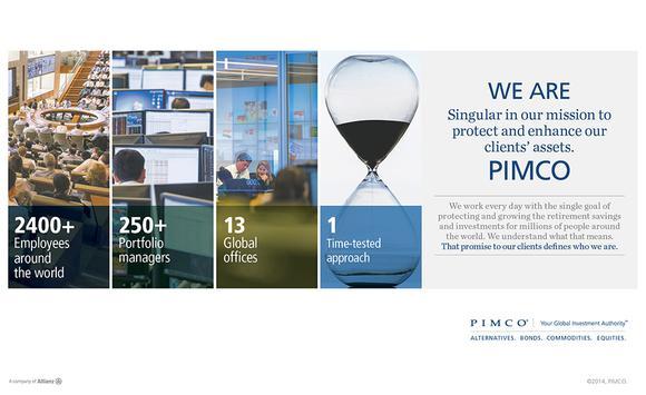 Pimco Info