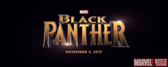 Marvelblackpanther