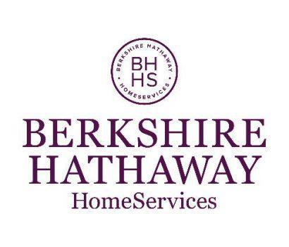 Berkshire Hathaway Homeservices Brand