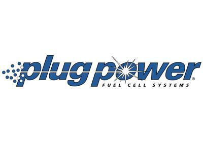 Plug Logo