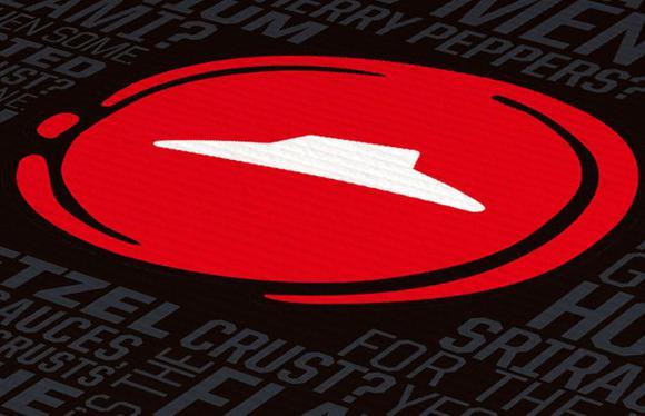 Pizzahut New Logo