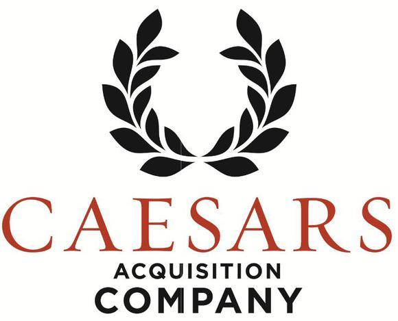 Cacq Logo