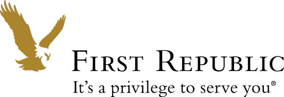 Firstrepublicbank Logo