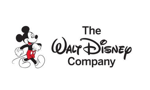 The Walt Disney Co
