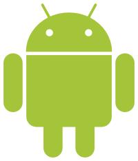 Google Iot Security
