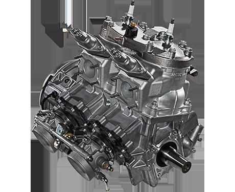 Acat Engine
