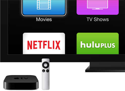 Appletv Hero Xl