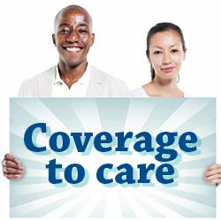 Medicare Coverage To Care