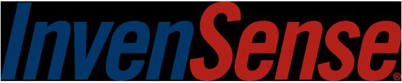 Invensense Logo