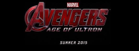 Dis Avengers