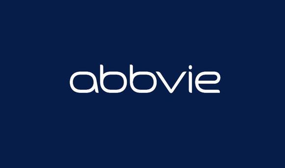 Abbvie Corp