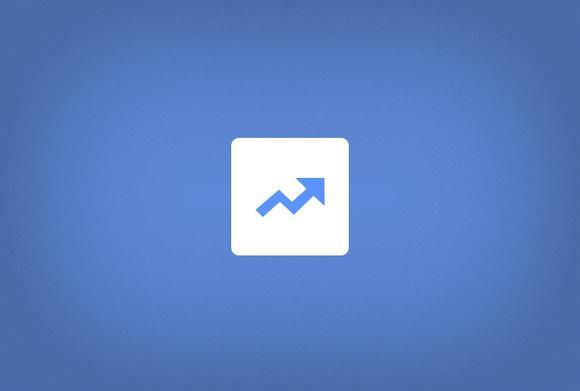 Facebook Trending