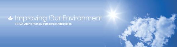 Wso Environment