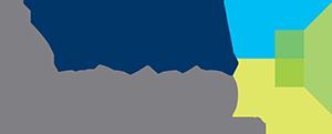 Praa Logo