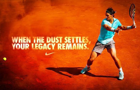 Nike Fb