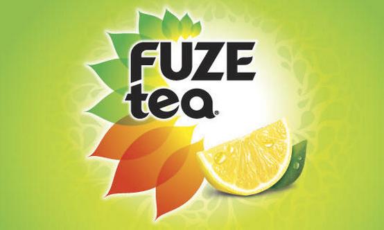 Fuze Tea The Coca Cola Company