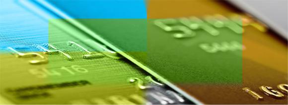 Pra Group Cards
