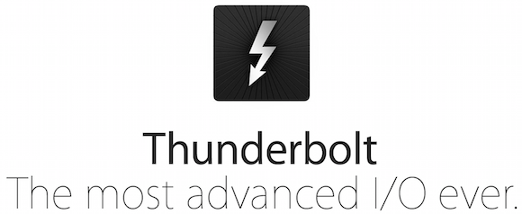 Thunderbolt Hero