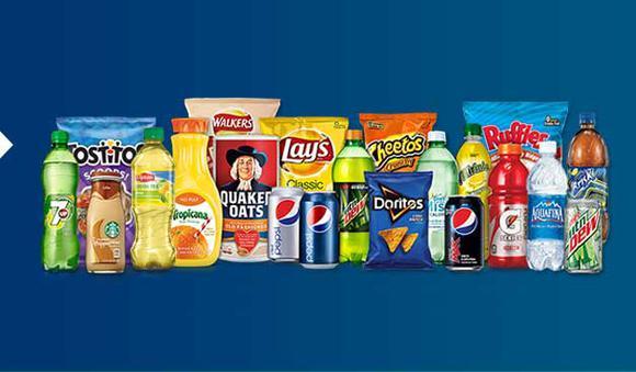 Brands Top Global Brands