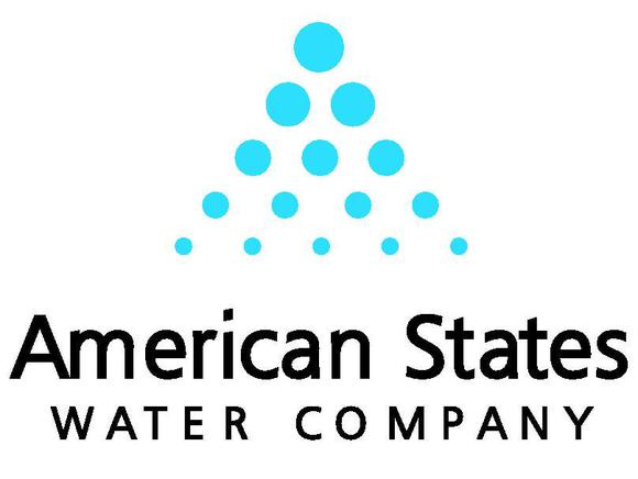 American States Water Company Logo
