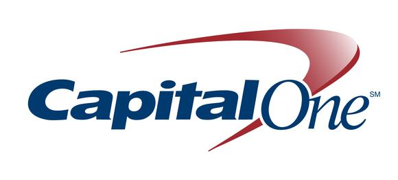 Capitalone Logo Copy