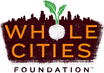 Just How Charitable Is Whole Foods Inc The Motley Fool